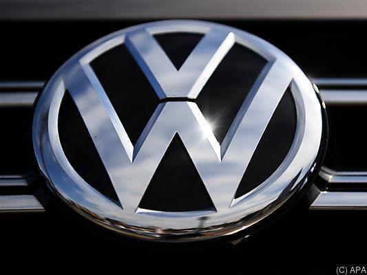 VW-Abgasmanipulationen betreffen laut Medien auch Benziner