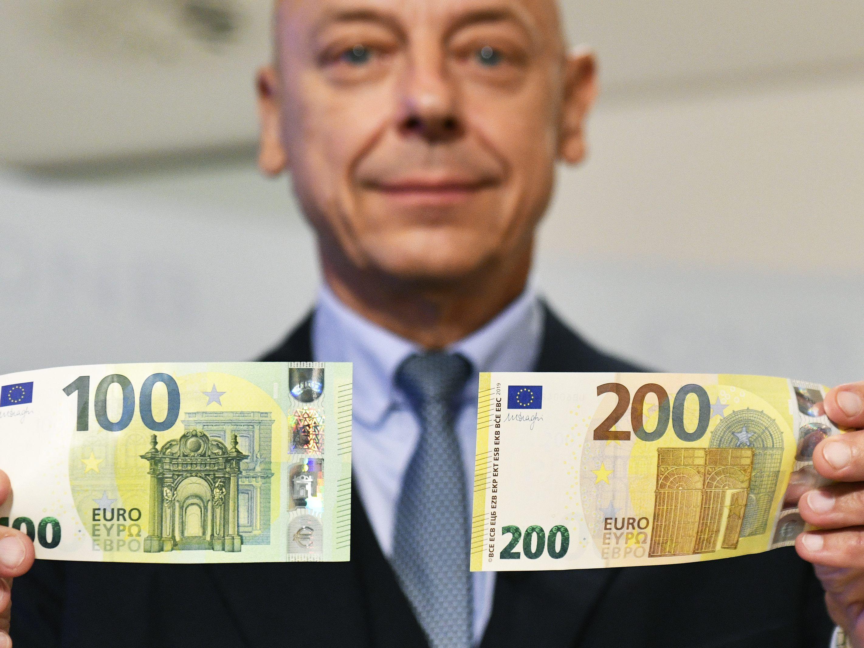 euro 2019 österreich