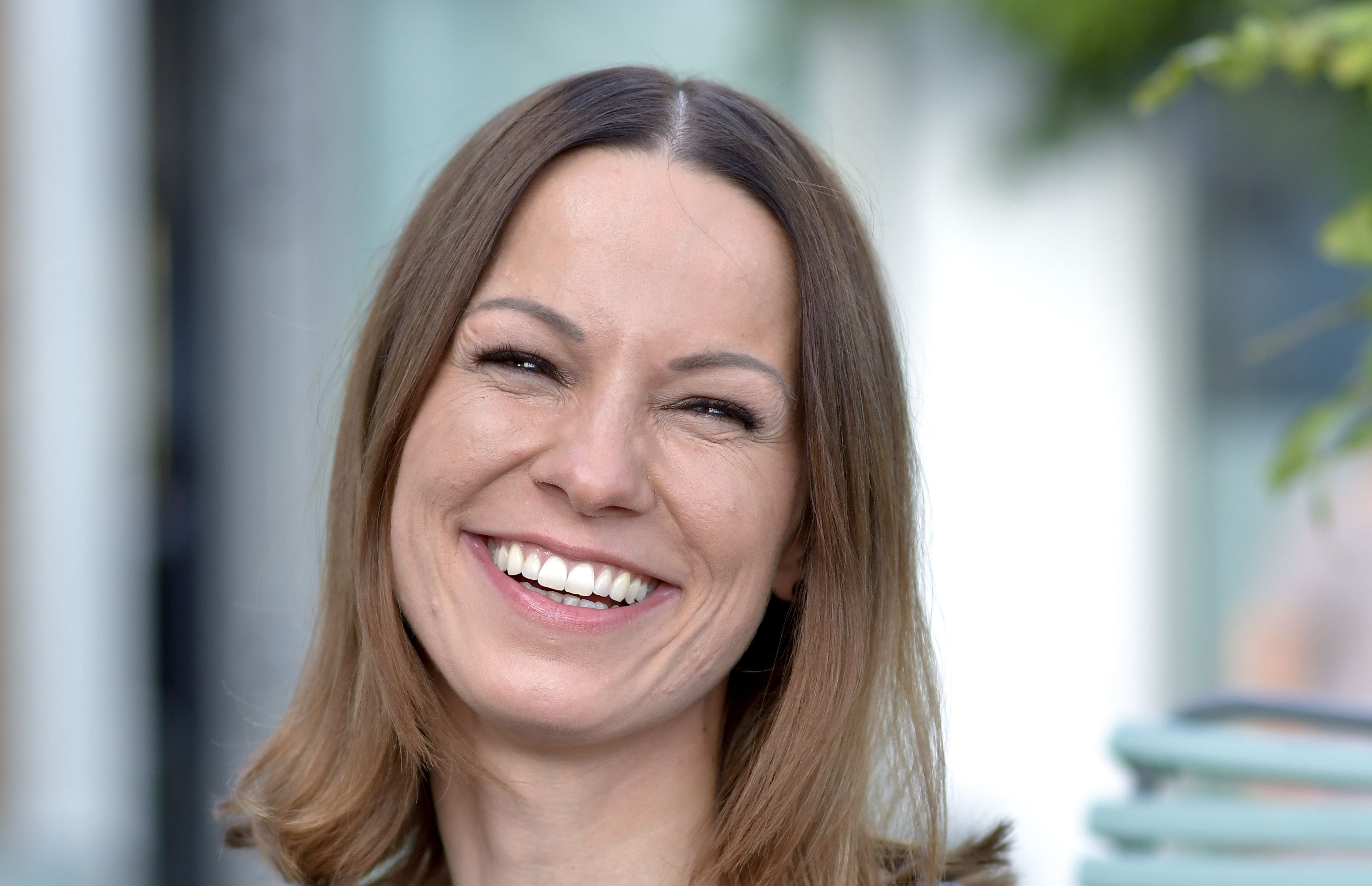 """Antenne Vorarlberg Hit-Tipp der Woche: Christina Stürmer mit """"In ein paar Jahren"""""""