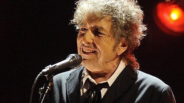 """""""More Blood, More Tracks"""": Bob Dylan veröffentlicht neues Album"""