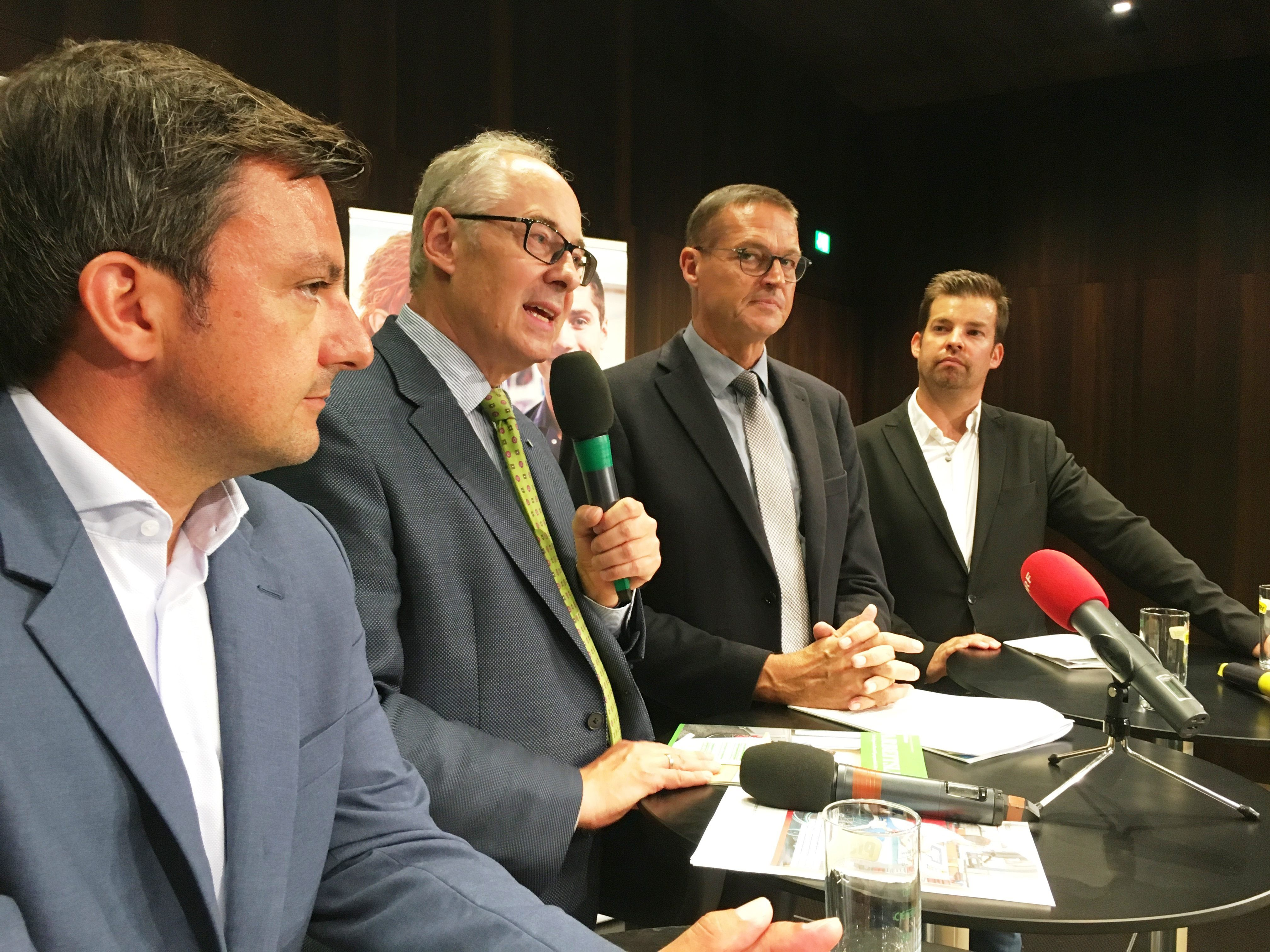 Partnersuche behinderung österreich