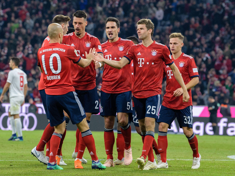 Bayern 3 partnersuche Aktuelle Nachrichten und Informationen aus Bayern - inFranken