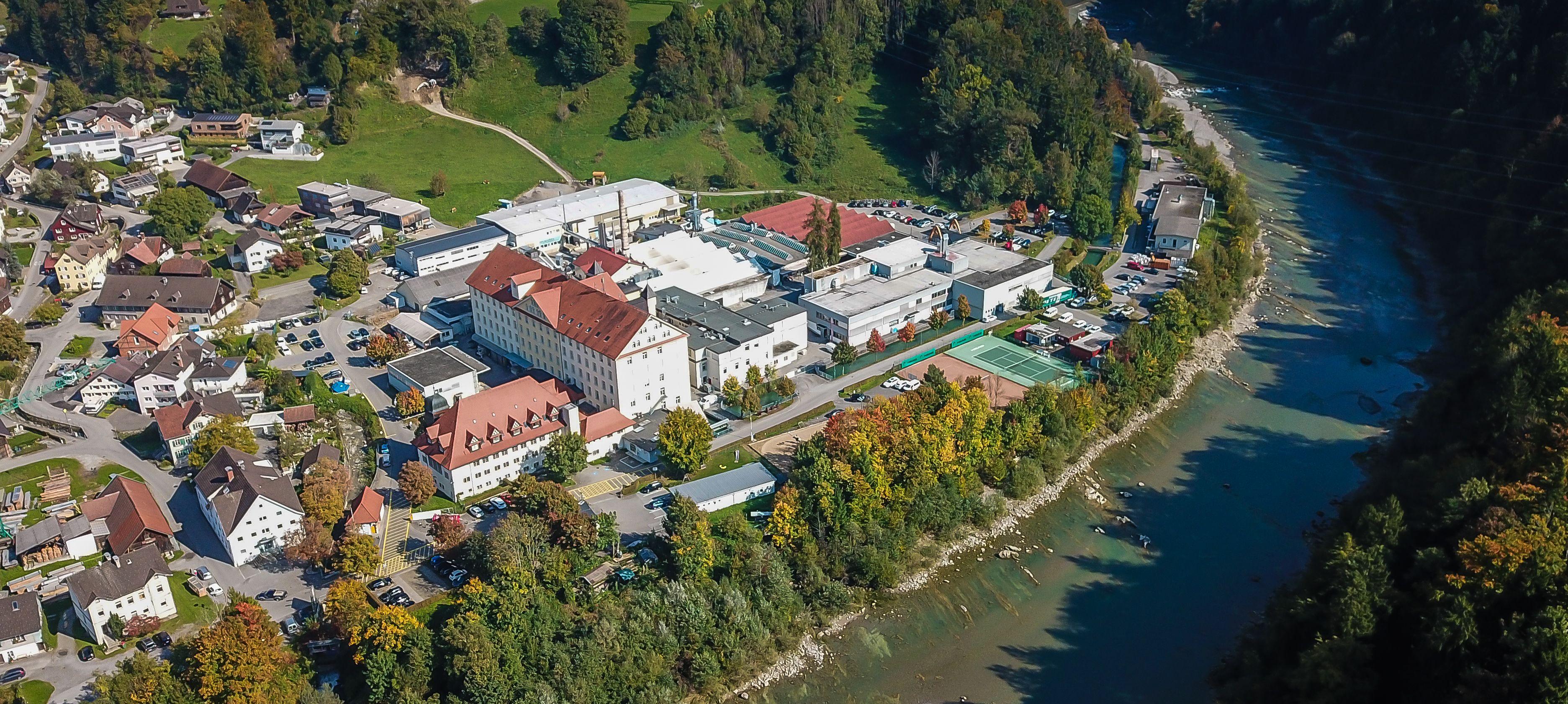 Vorarlberg: Wertgegenstände aus Pkw gestohlen - Zeugenaufruf