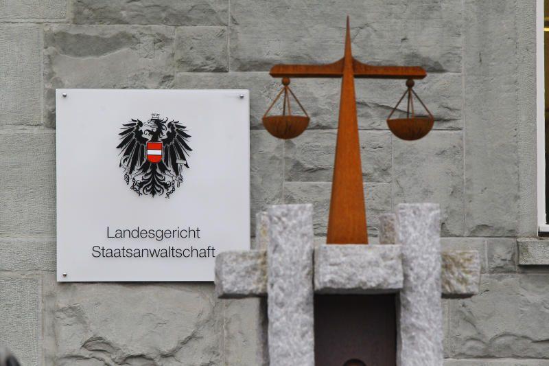 Vorarlberg: VW-Käfer beschäftigt Justiz