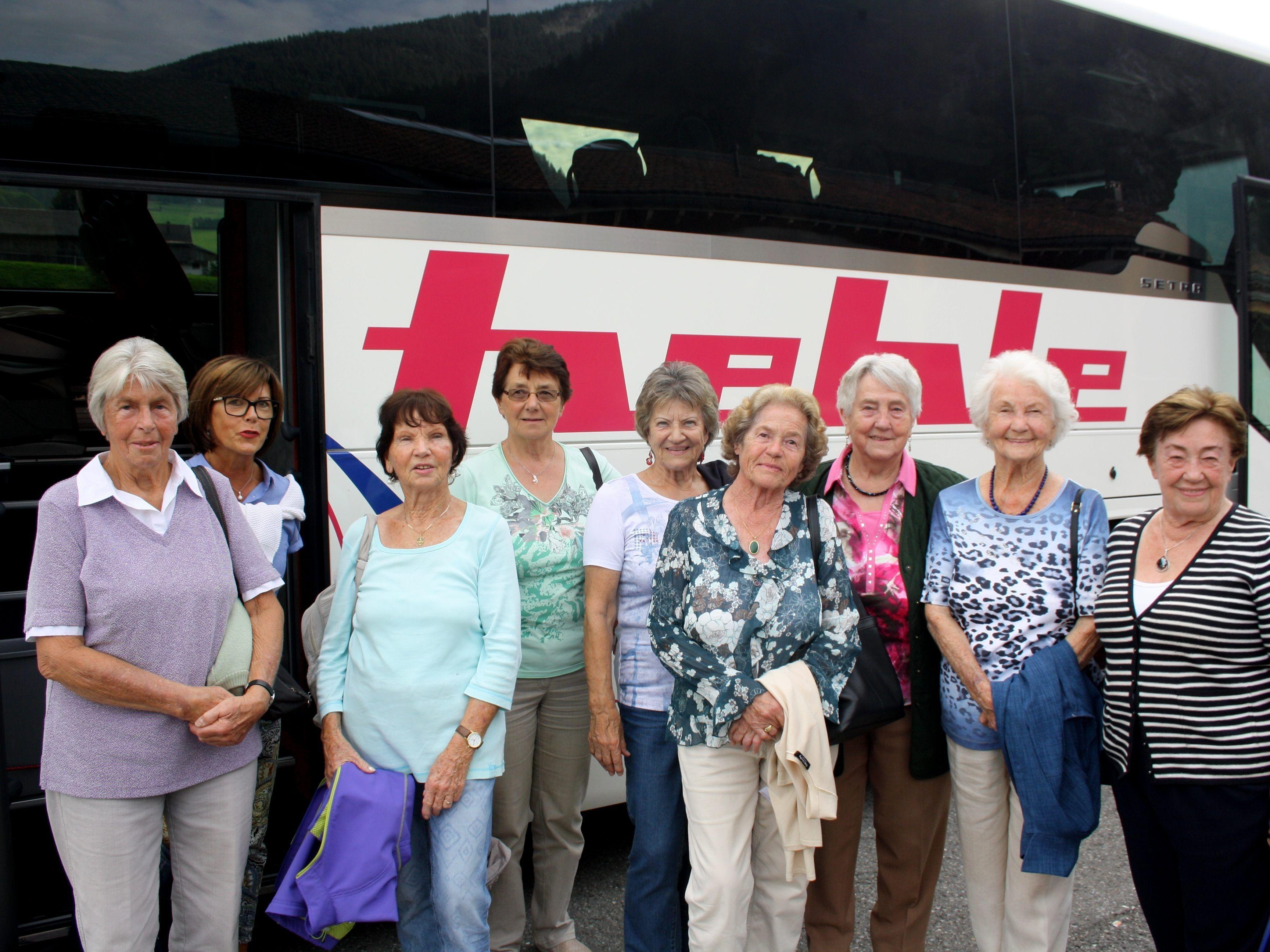 partnersuche senioren aus ruhmannsfelden
