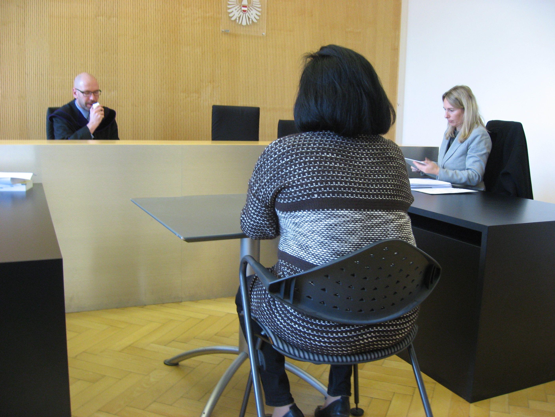 Vorarlberg: 137.500 Schweizer Franken verschwiegen