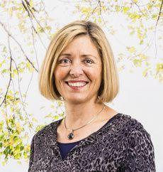 Bludenz: Stadträtin Karin Fritz tritt zurück