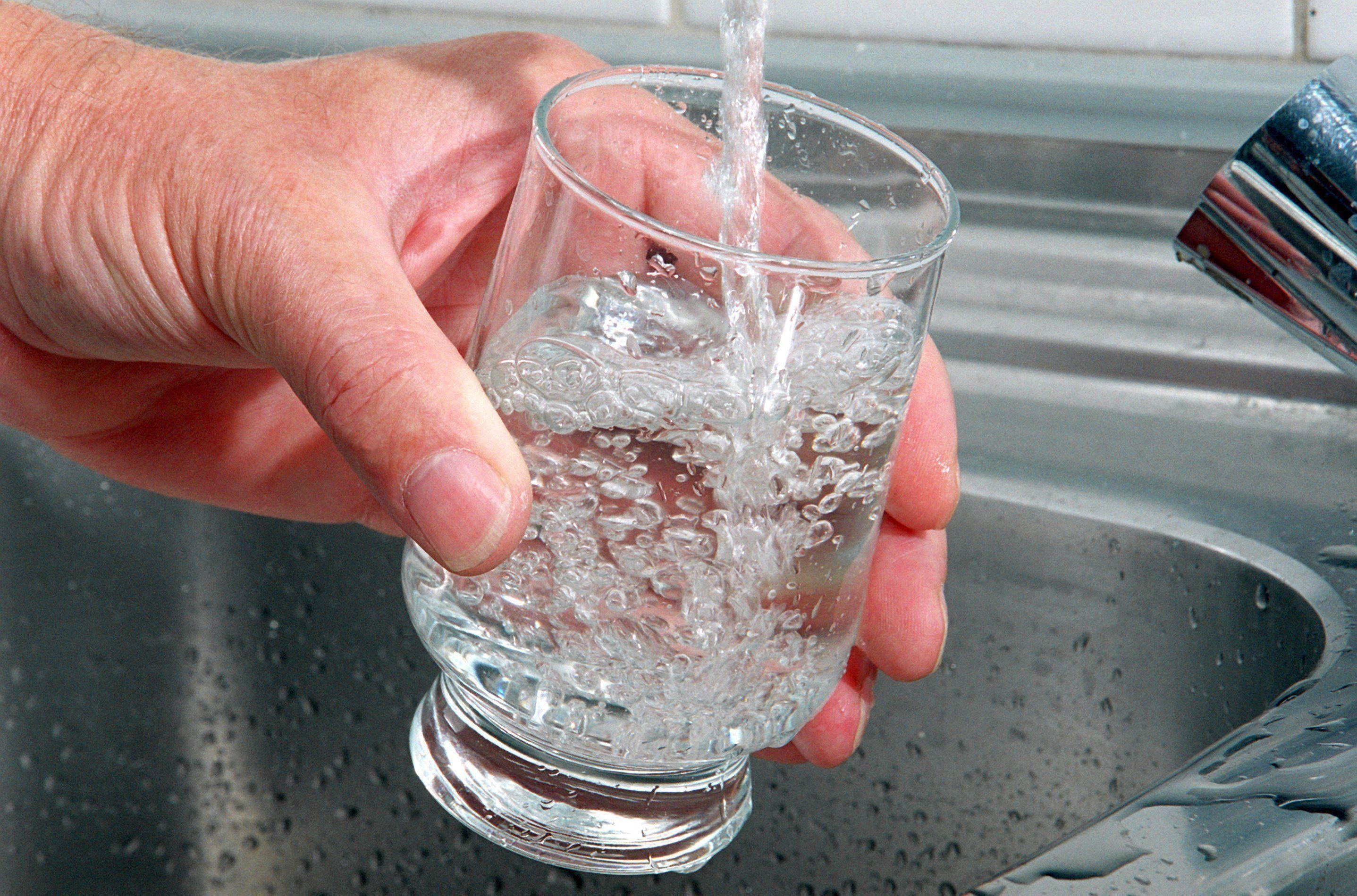 Wassermangel zwingt Vorarlberger Gemeinden zu Sparmaßnahmen