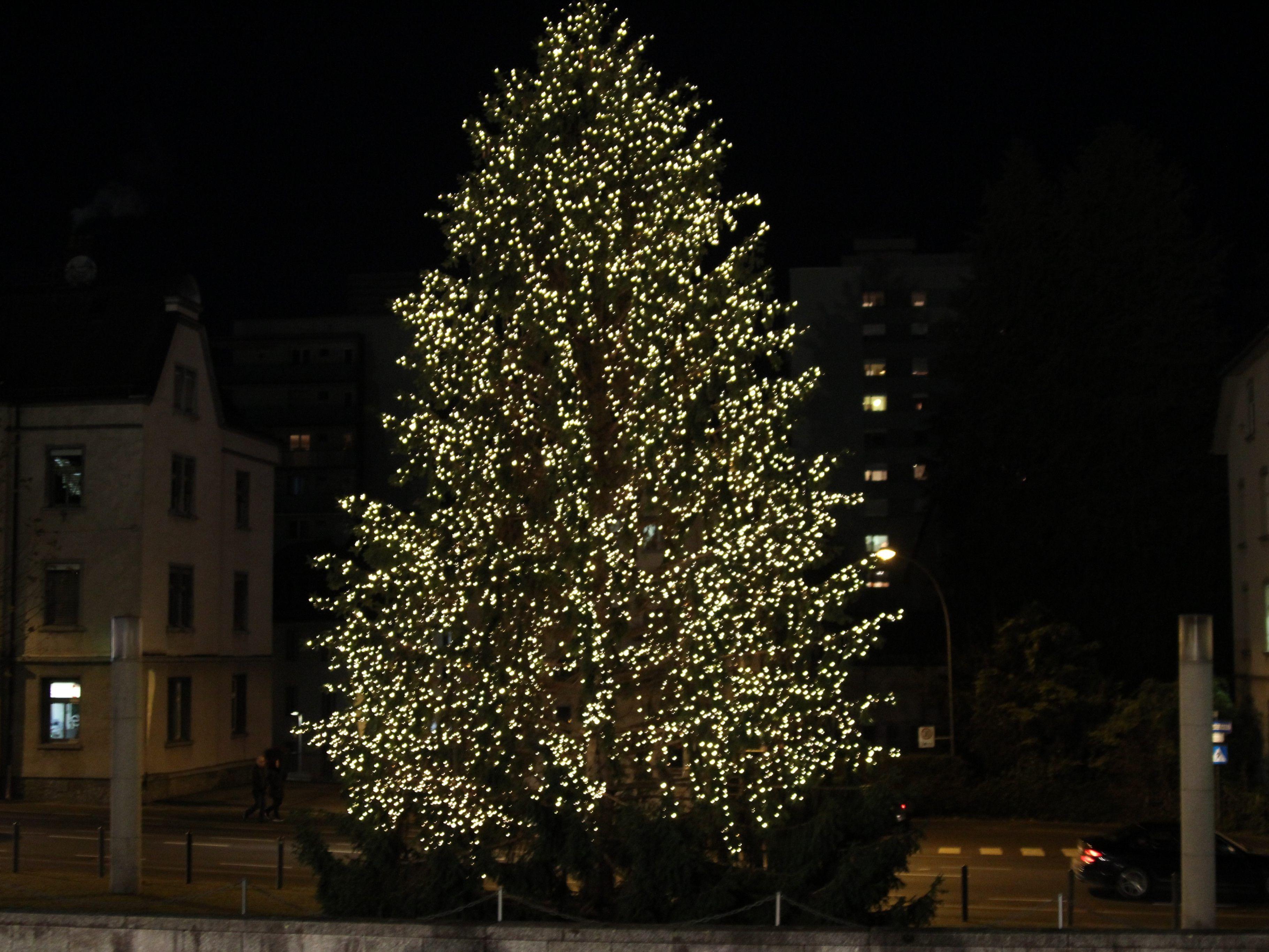 Ursprung Weihnachtsbaum.Ursprung Von Weihnachtstraditionen Warum Weihnachtsbaum Aufstellen
