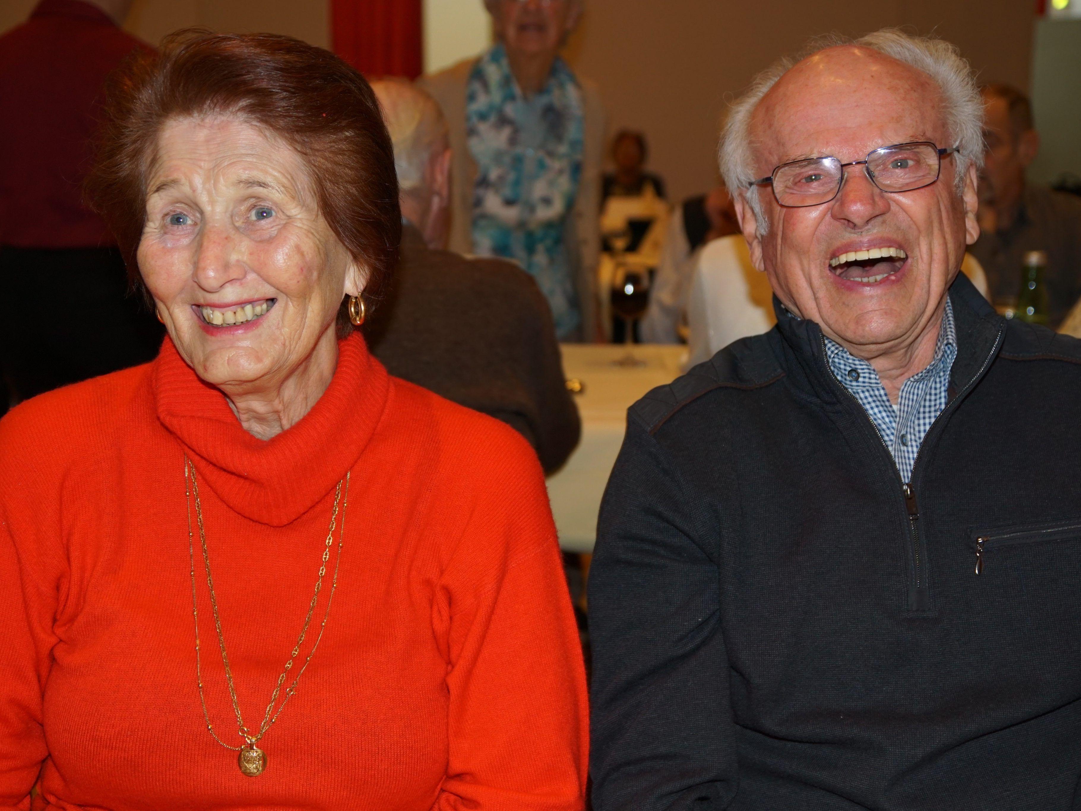 Partnersuche senioren aus heidenreichstein sexdates saarlouis