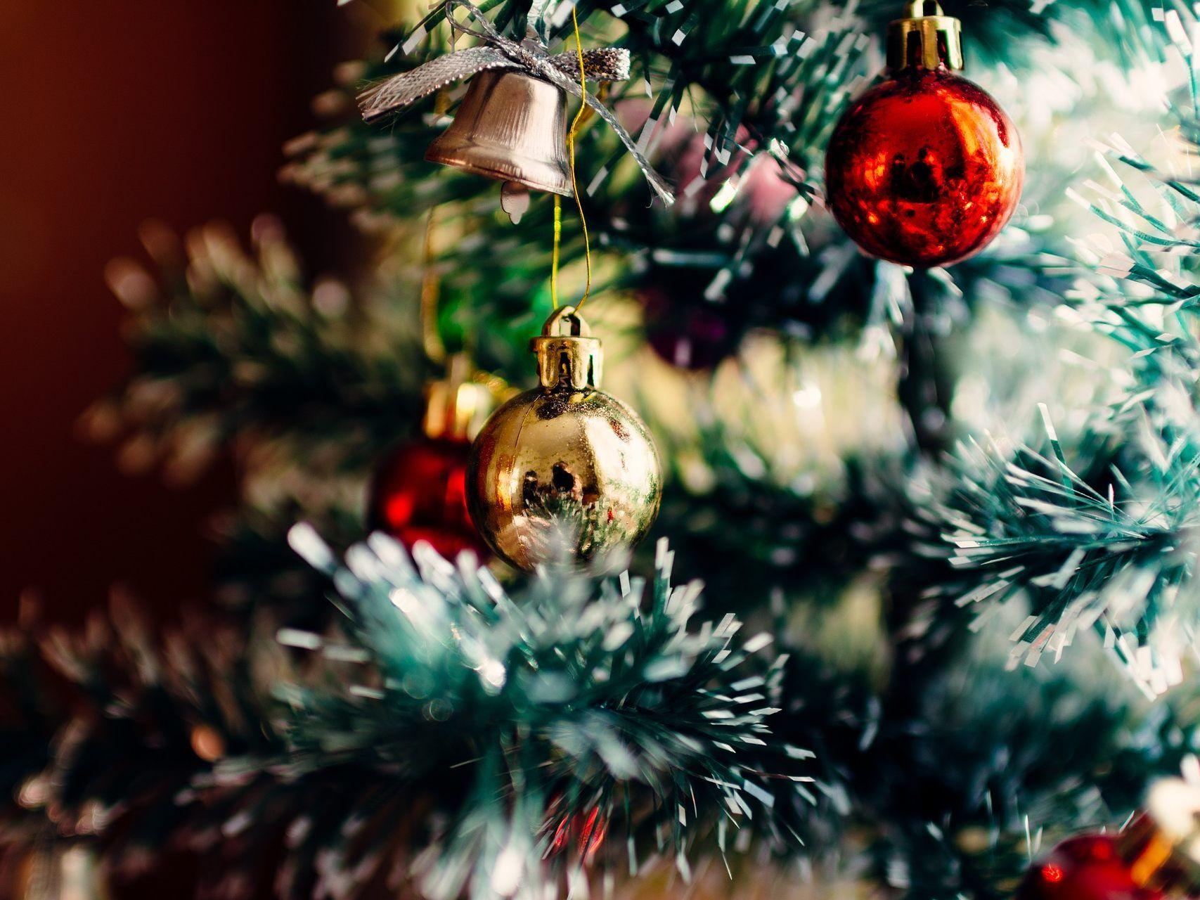 österreich Weihnachtsbaum.Weihnachten In österreich 2018 Menschen Geben Weniger Geld Aus