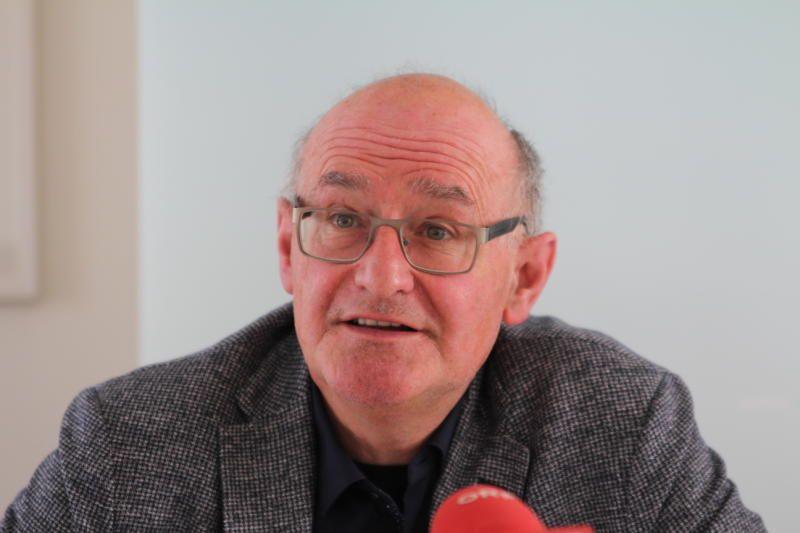 """FPÖ-Klage: """"Verfahren könnte Jahre dauern"""""""