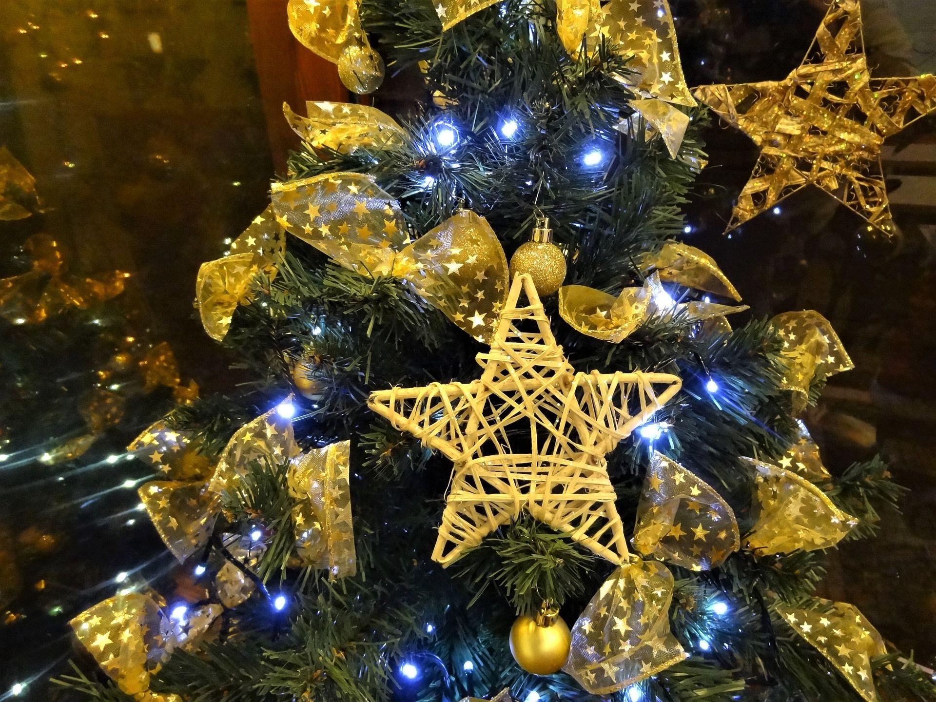 Christmas Rocks: Die Weihnachtsgala im Wiener Musikverein