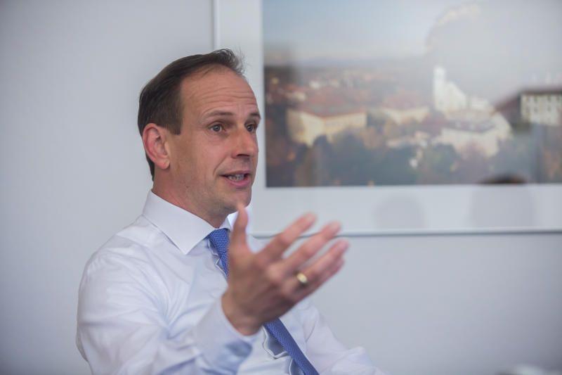 Hohenems: Hotline gegen leere Wohnungen mit Erfolg