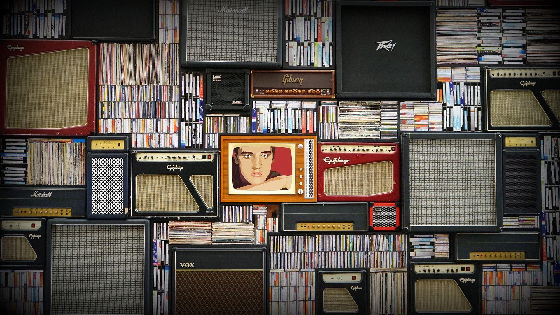 analog-zur-tvthek-orf-startet-2019-auch-radiothek