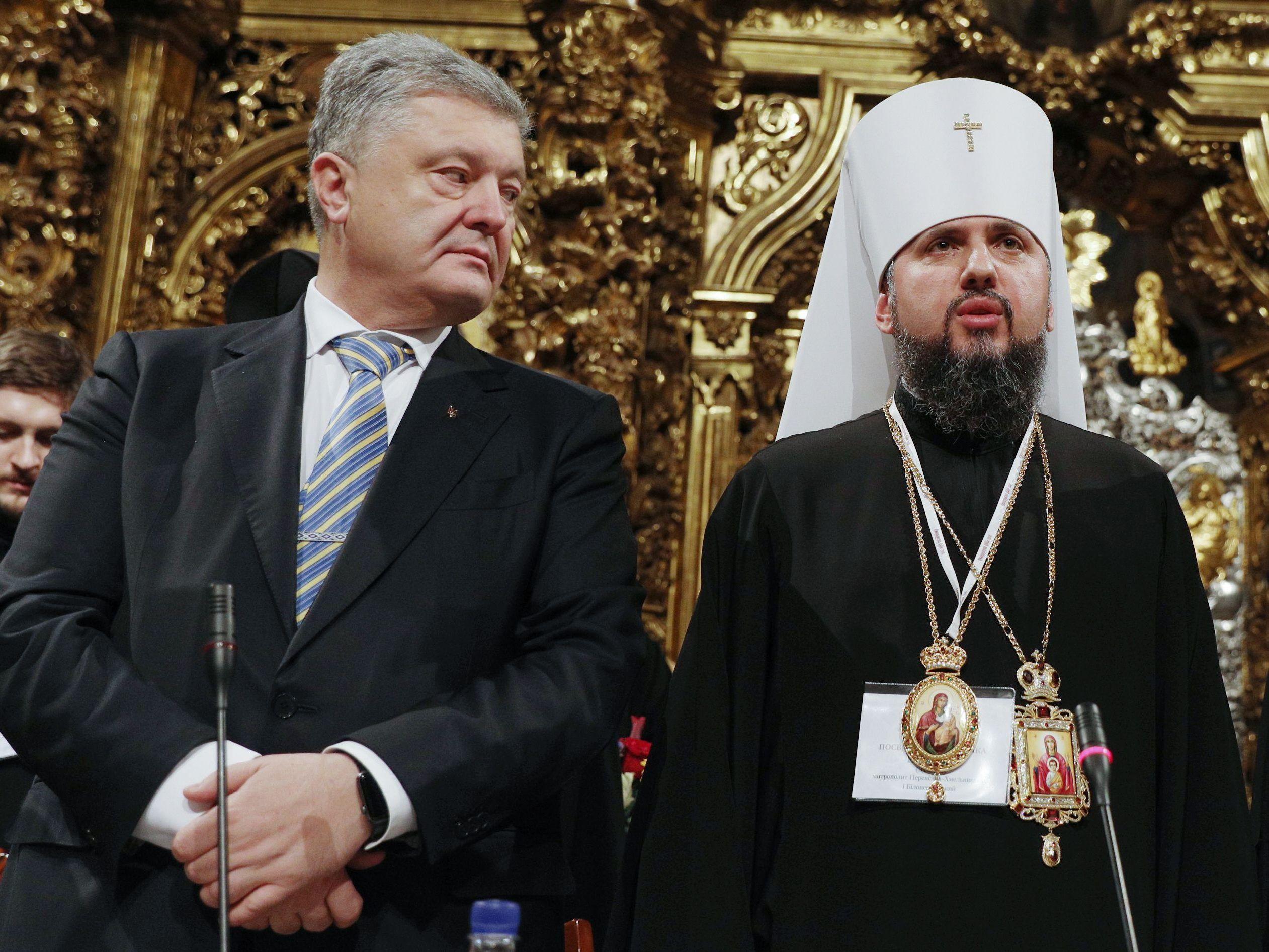 Orthodox Regeln/Vorschriften? (Religion, Christentum, Glaube)