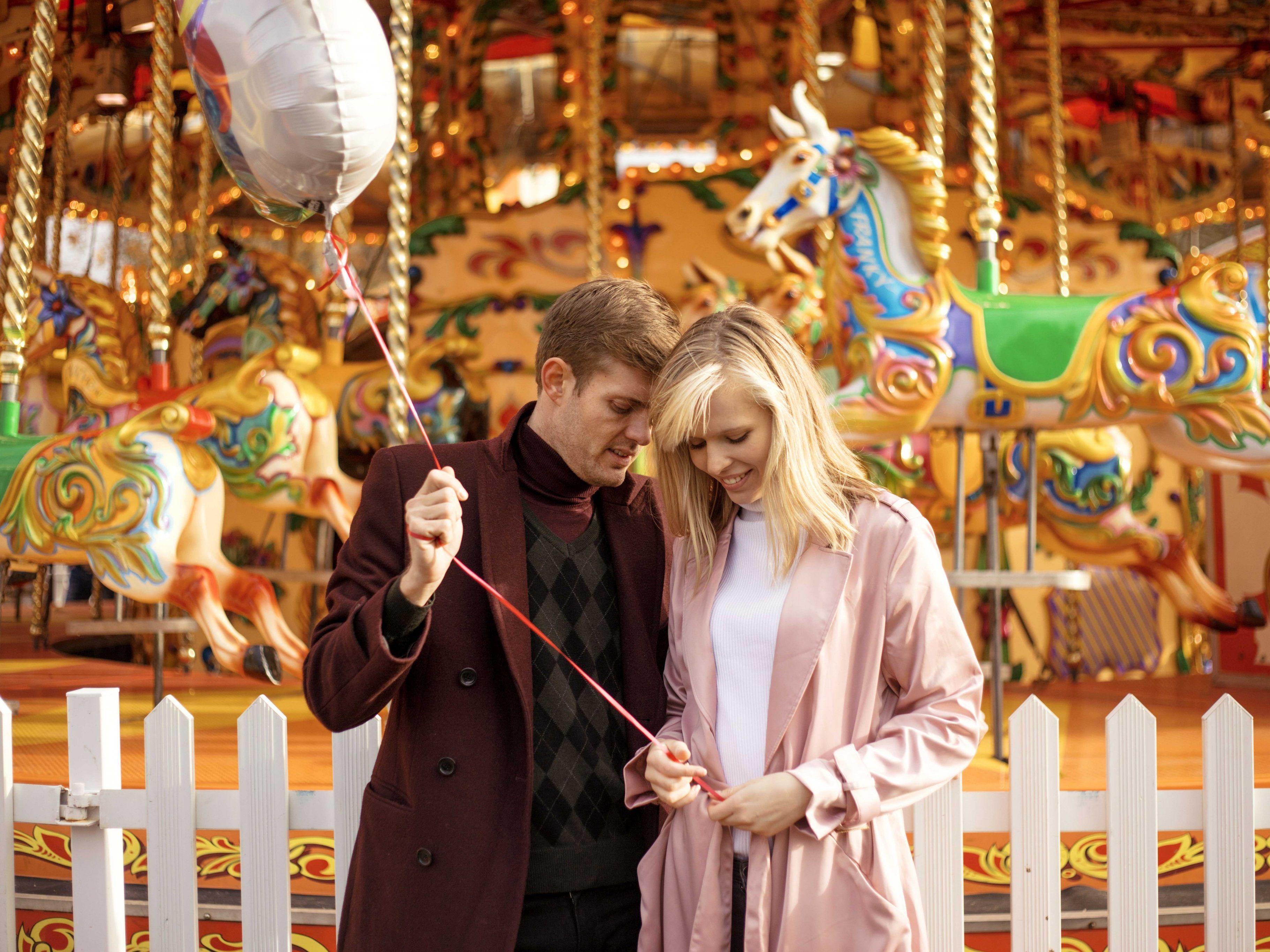 Wien Singles treffen und kennenlernen beim Singlewandern