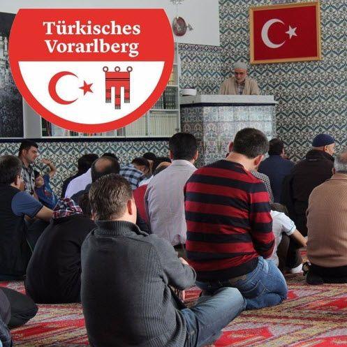 VN-Podcast: Islam ist nicht gleich Islam