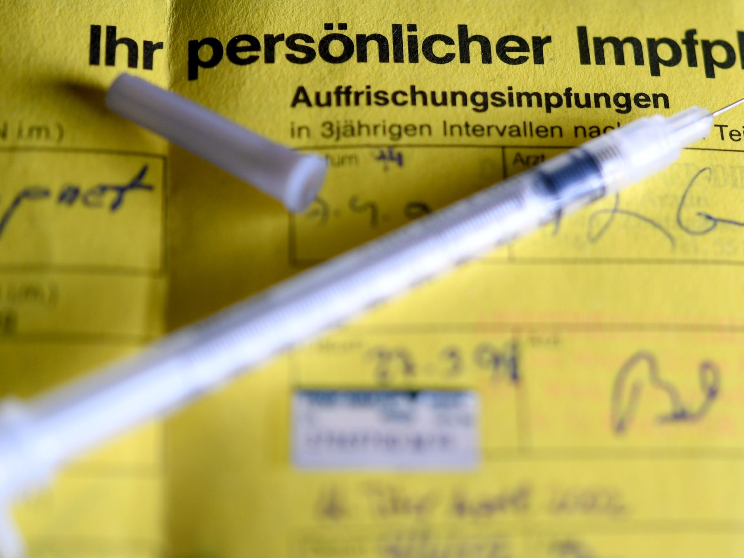 pneumokokken impfstoff erwachsene