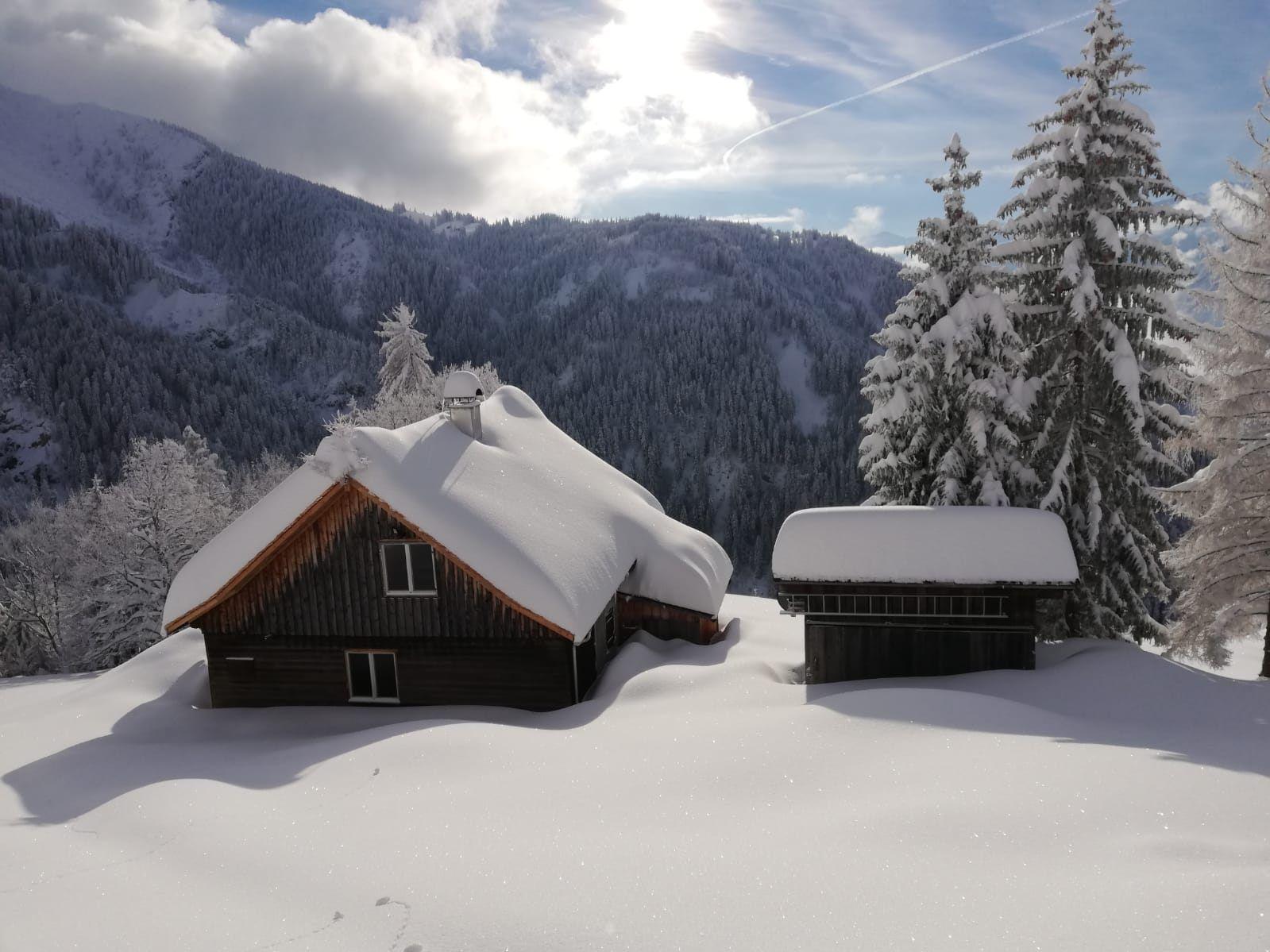Partnersuche alpenverein