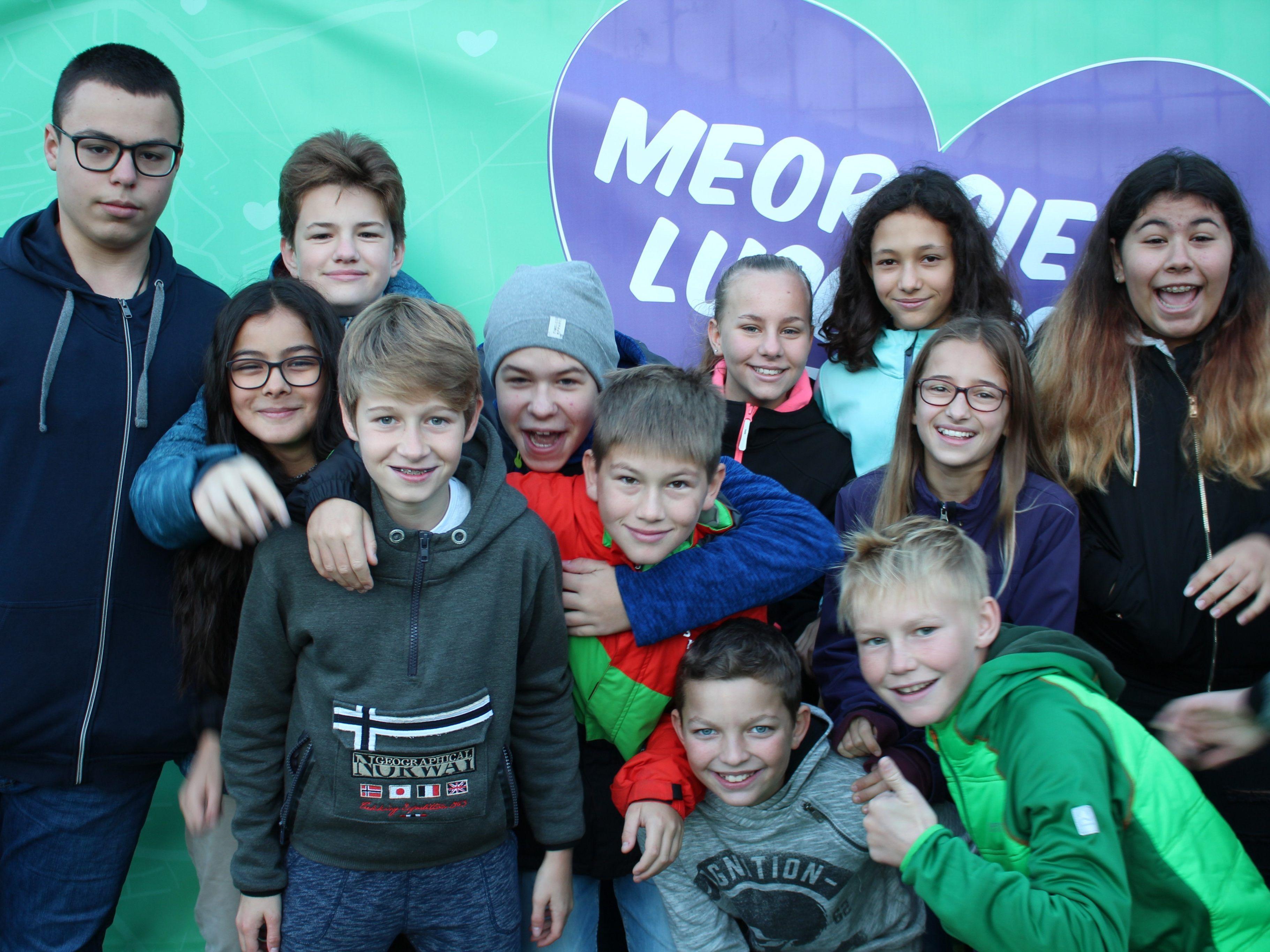 Streit um Ziffernnoten in Lustenau: Schule lenkt ein - comunidadelectronica.com