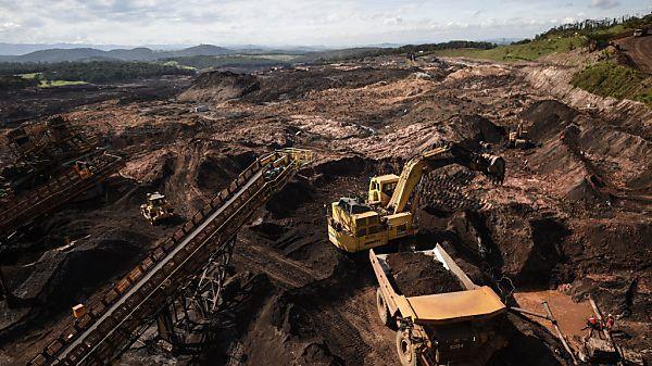 Suche-nach-Verantwortlichen-f-r-Dammbruch-in-Brasilien