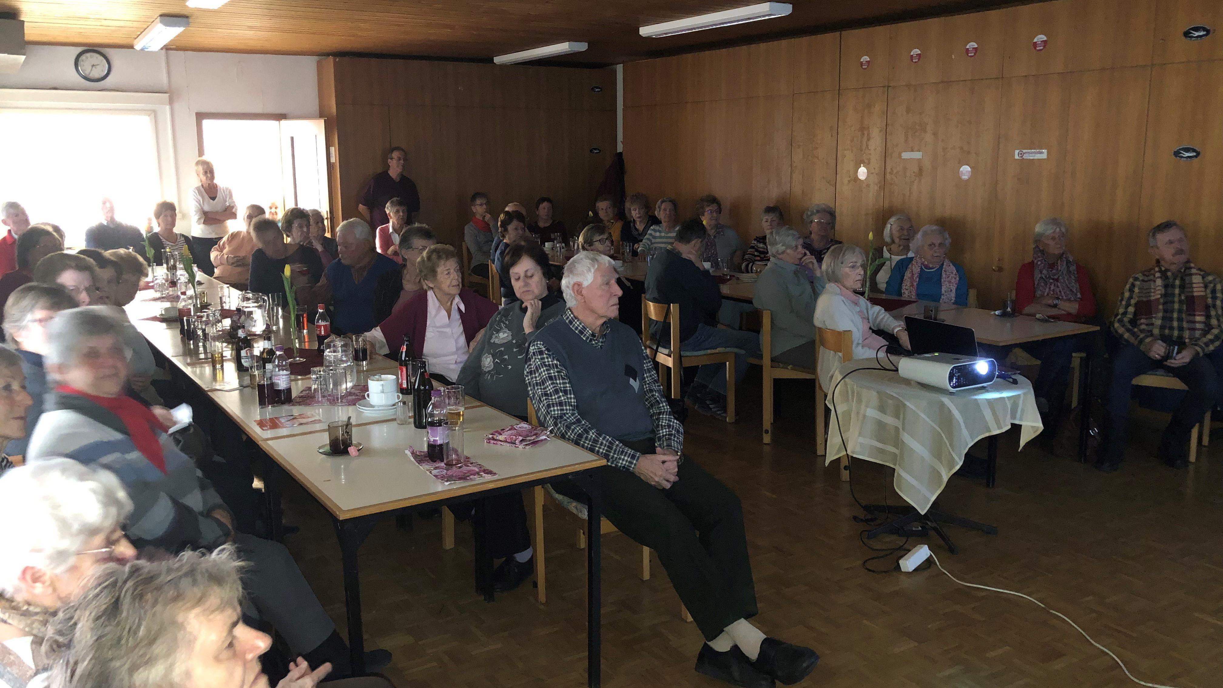 unterhaltungsnachmittag-pensionistenverband-pv-bregenz
