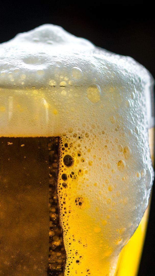 Alkohol Sperma