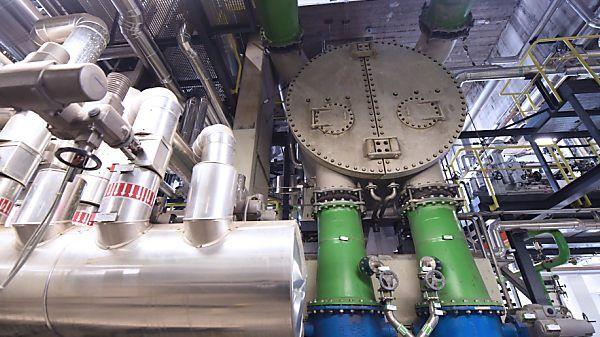 AK-Entwurf-f-r-Biomassef-rderungsgesetz-verfassungswidrig