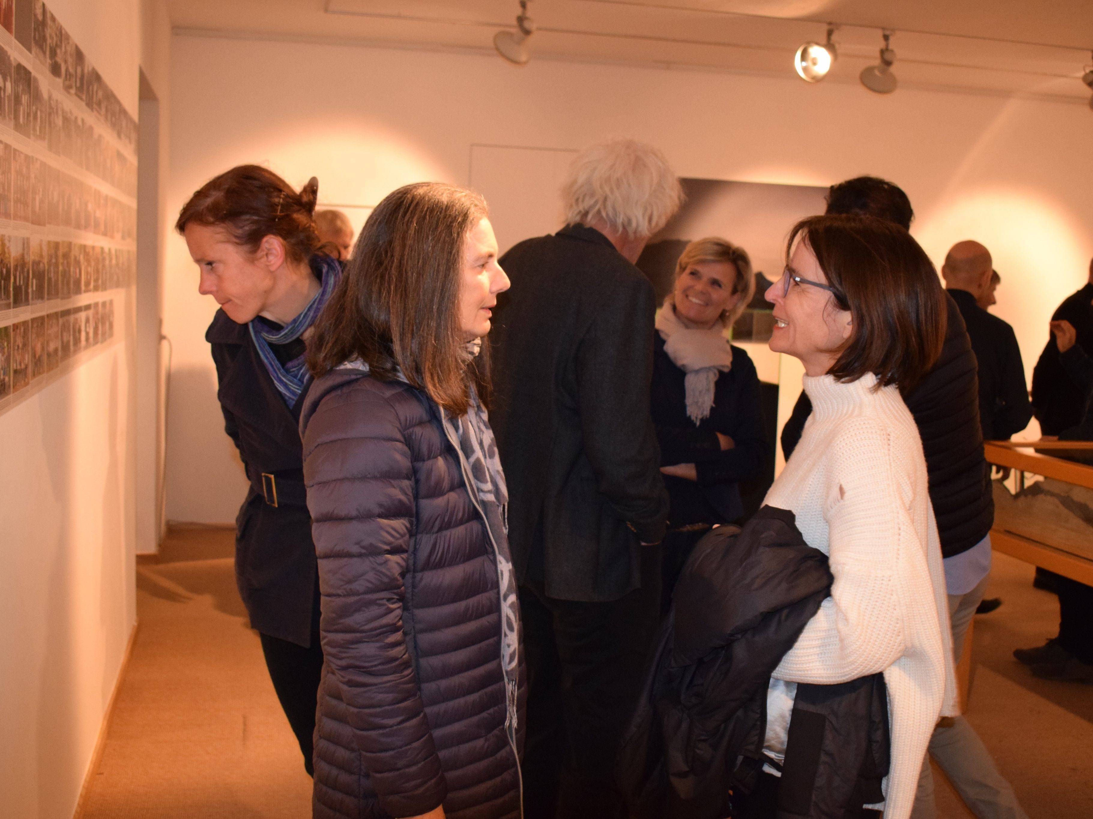 Wieselburg partnersuche kostenlos: Schlampe sextreffen