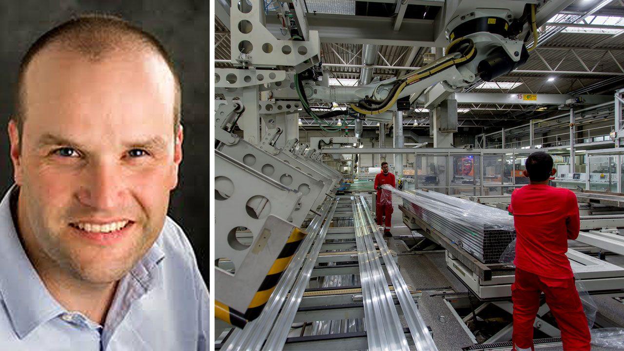 Cyber-Attacke auf Hydro Aluminium: Donnerstag starten erste Systeme wieder