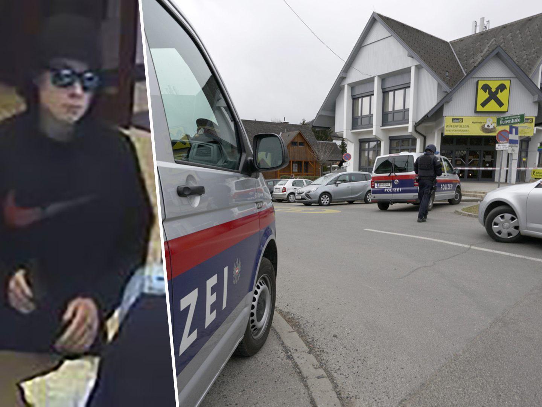 Sie sucht Ihn 100% Gratis Singlebrse Steiermark Graz