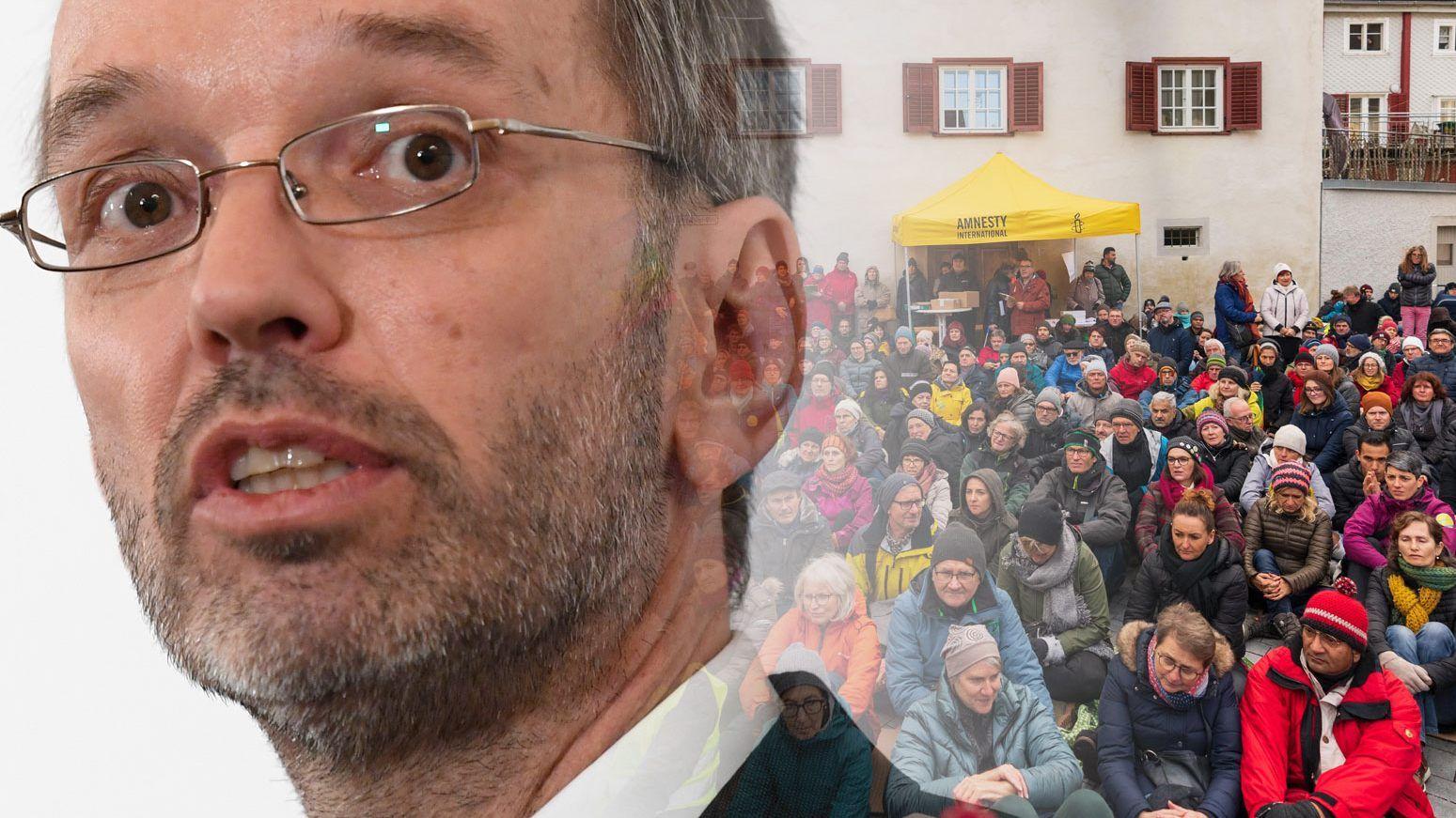 1-50-Euro-Lohnobergrenze-f-r-Asylwerber-Kritik-bei-Sonntagsdemo-in-Hohenems