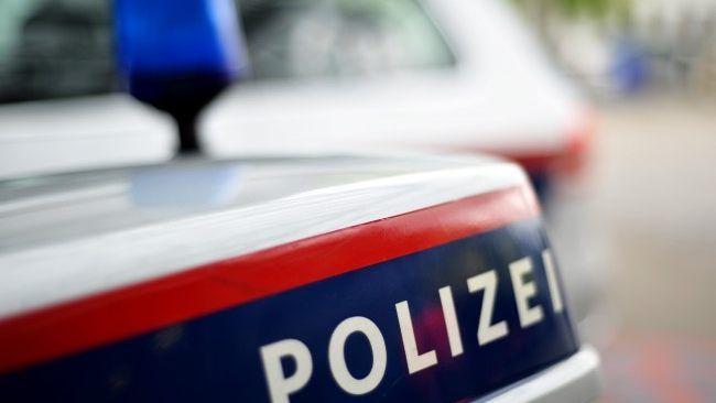 Wien-Hernals-Mutter-mit-zwei-S-hnen-auf-Alszeile-von-Auto-erfasst