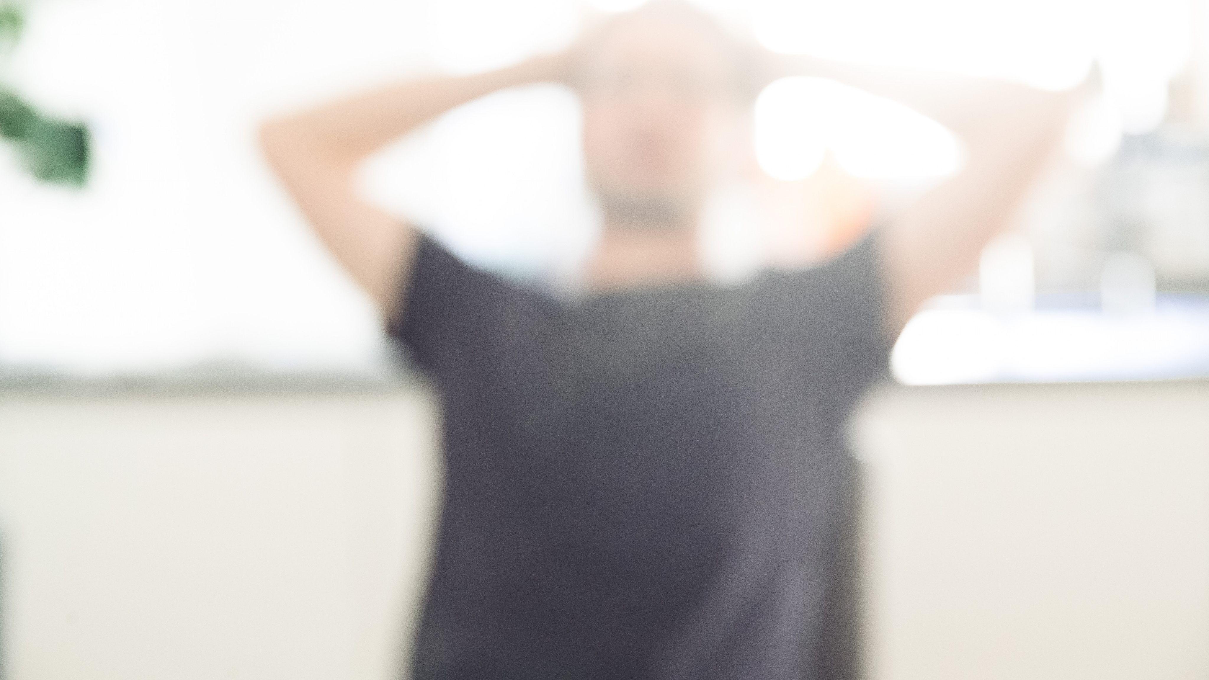 Christoph-36-Ich-sehe-keine-Sterne-mehr-