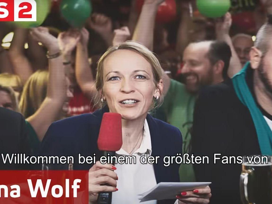 Politik           FPÖ attackiert Armin Wolf in EU-Wahl-Video                           140 Kommentare