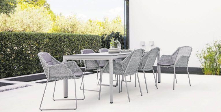 reiter design – Stuhl BREEZE zum Aktionspreis
