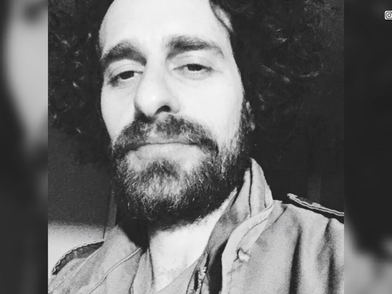 Isaac Kappy: Selbstmord! Trauer um den Hollywoodstar