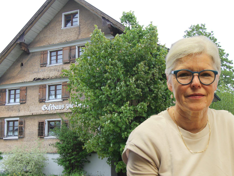 Kontakte Sex in Alberschwende - Partnersuche & Kontakte