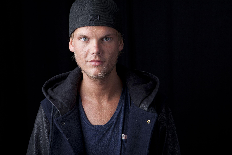 """Antenne Vorarlberg Hit-Tipp der Woche: Avicii mit """"SOS"""""""