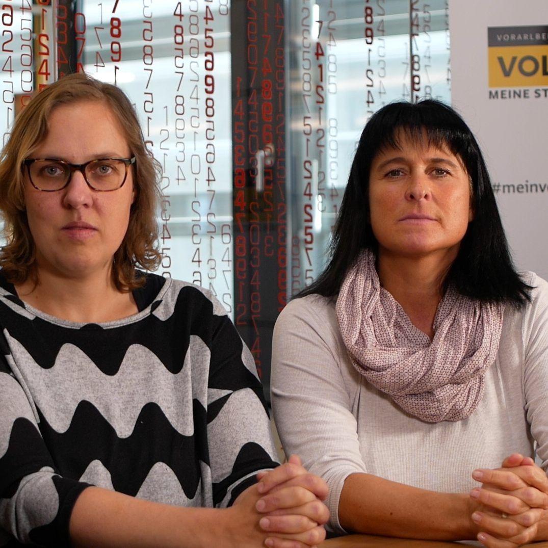 Partnersuche & kostenlose Kontaktanzeigen in Mittenwald