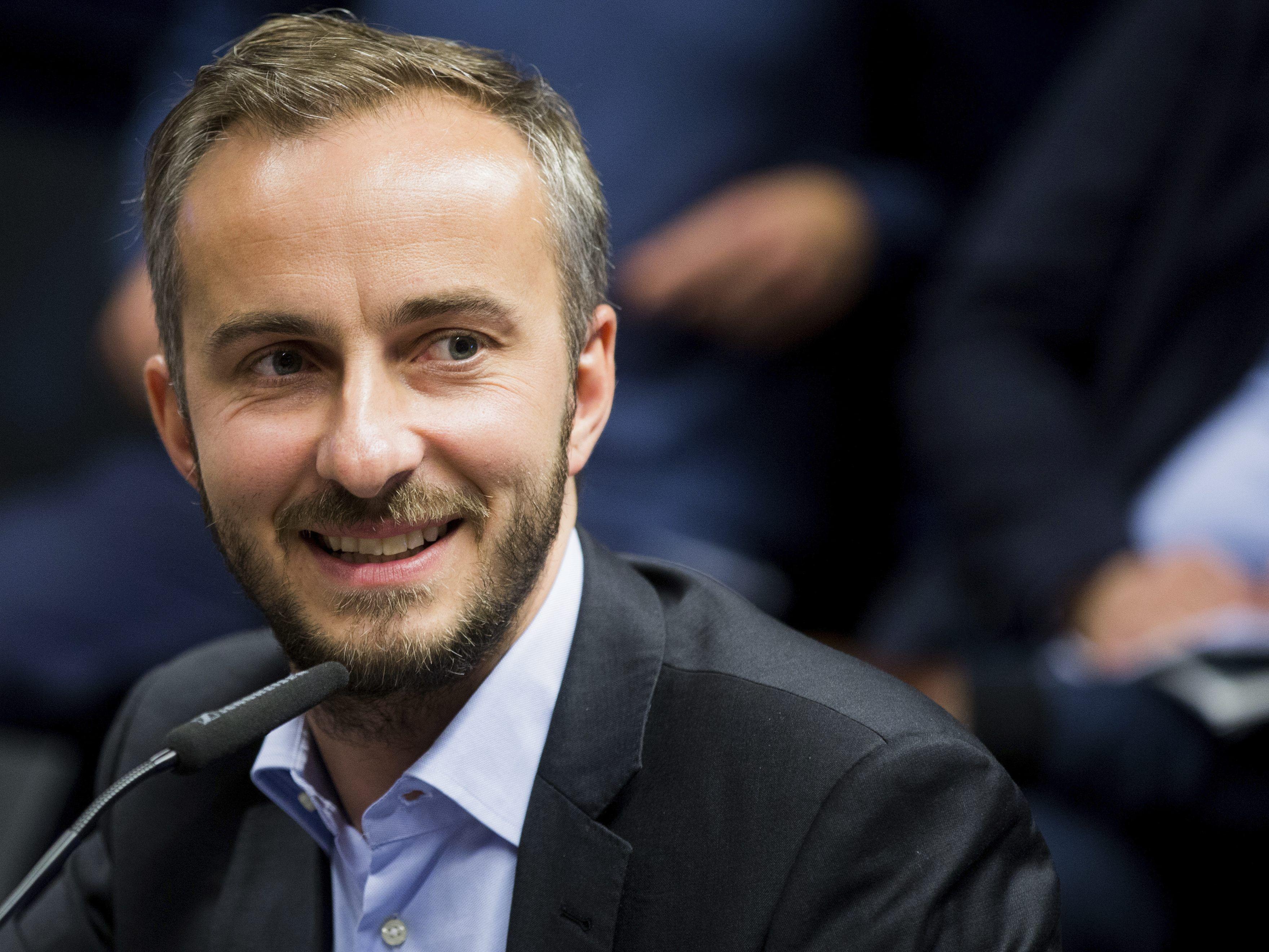 Nach Ibiza-Videos: Österreich soll im September neues Parlament wählen