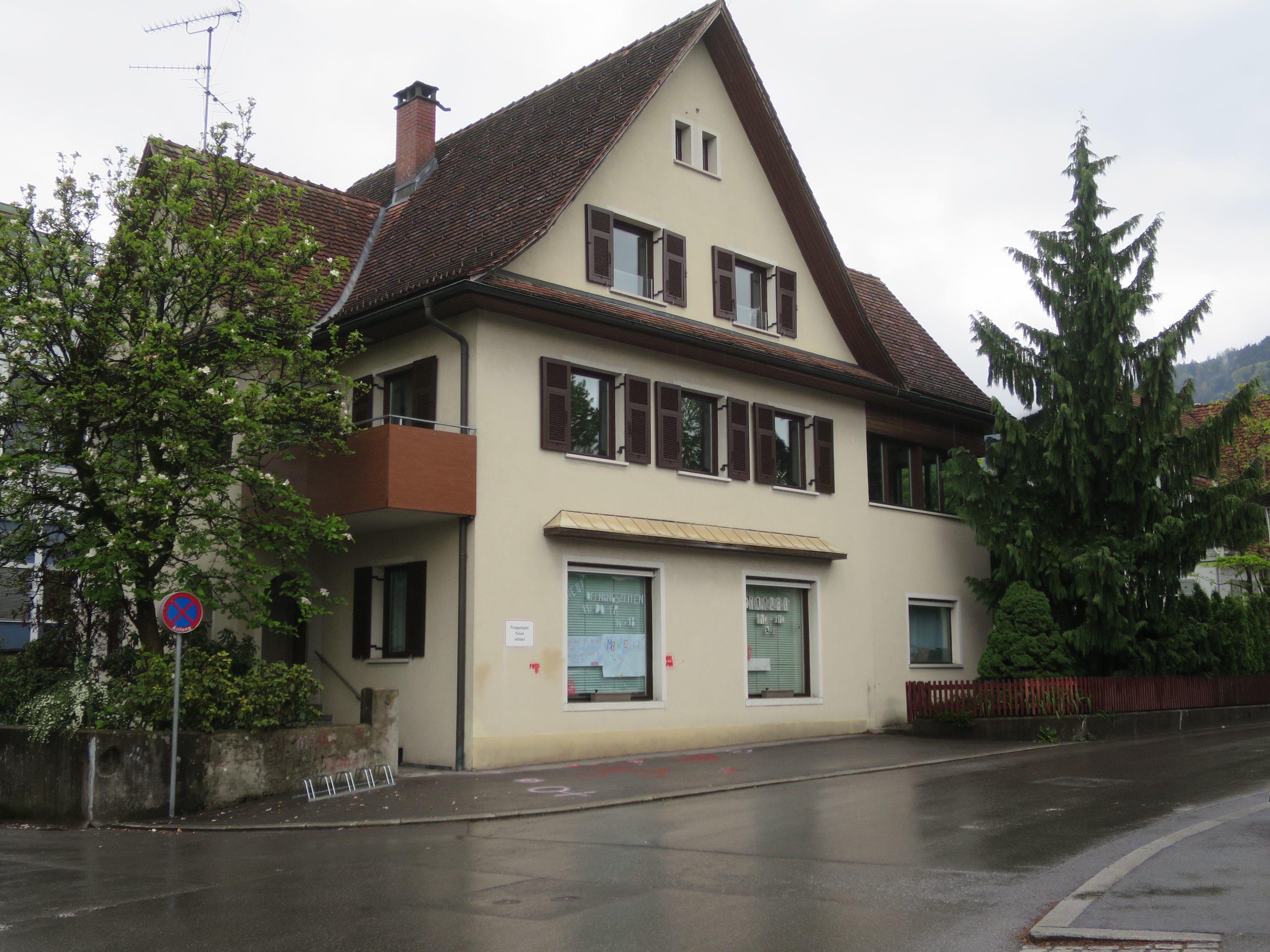 Treffen in Dornbirn - Bekanntschaften - Partnersuche