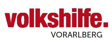 Volkshilfe-Sommerschule - Bregenz | VOL.AT