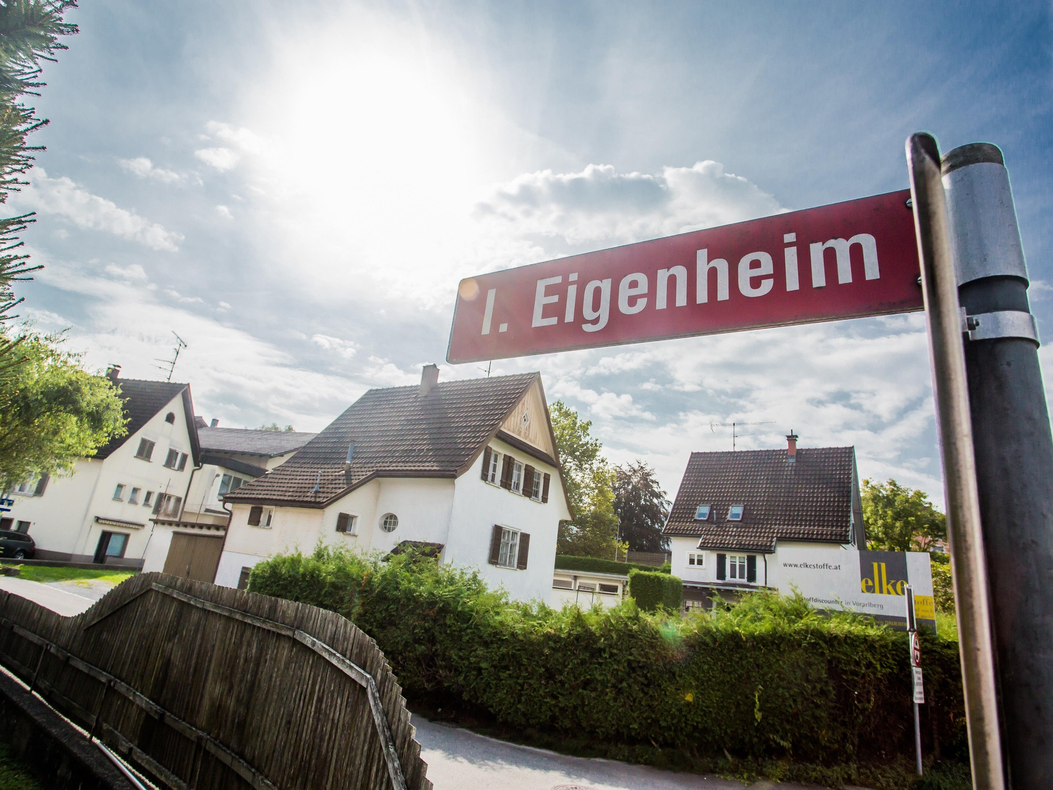 Wohnungspreise stiegen in Österreich 2018 im Schnitt um 8,3 Prozent