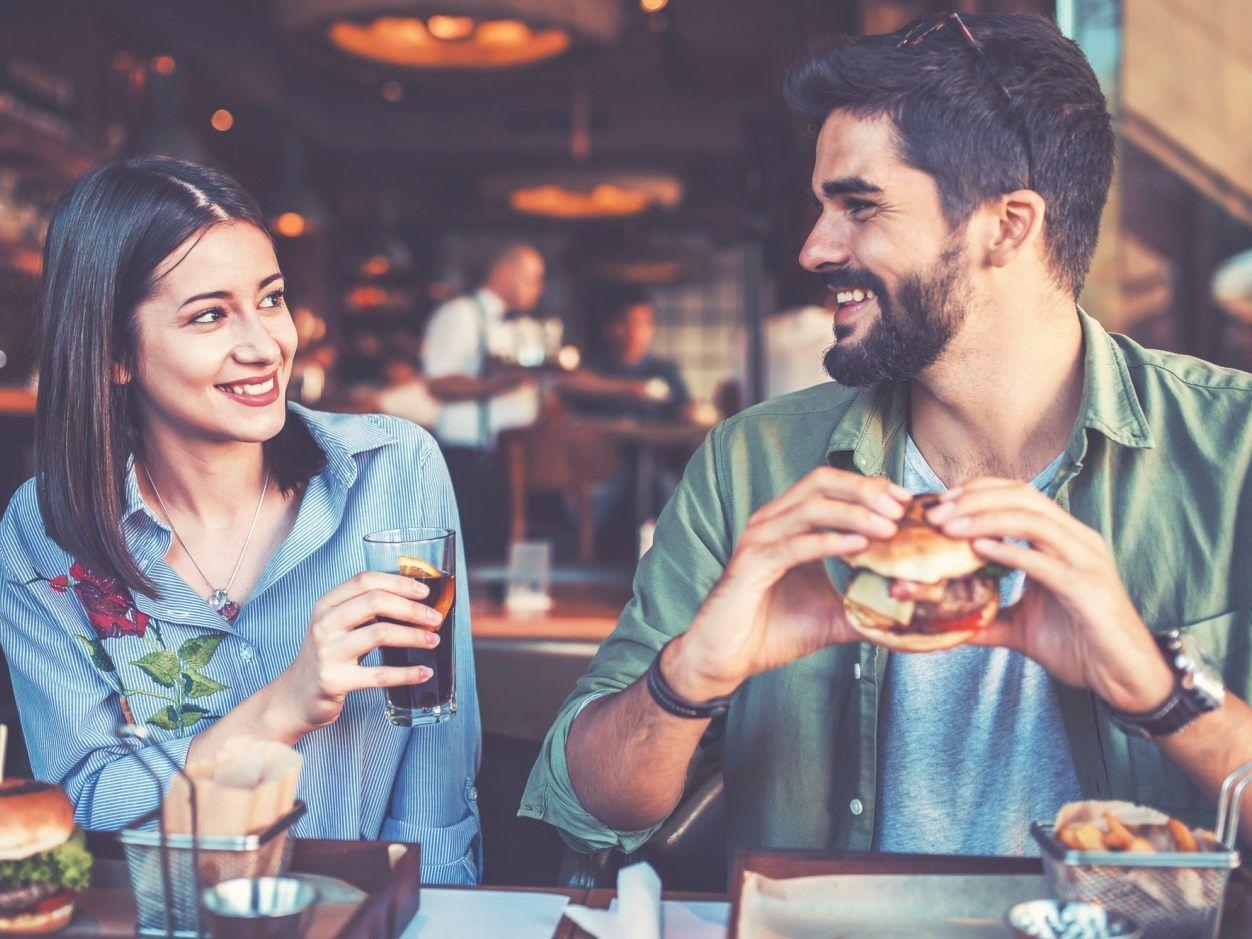 Online Chat & Dating Rhrenbach (Niedersterreich) | Lerne