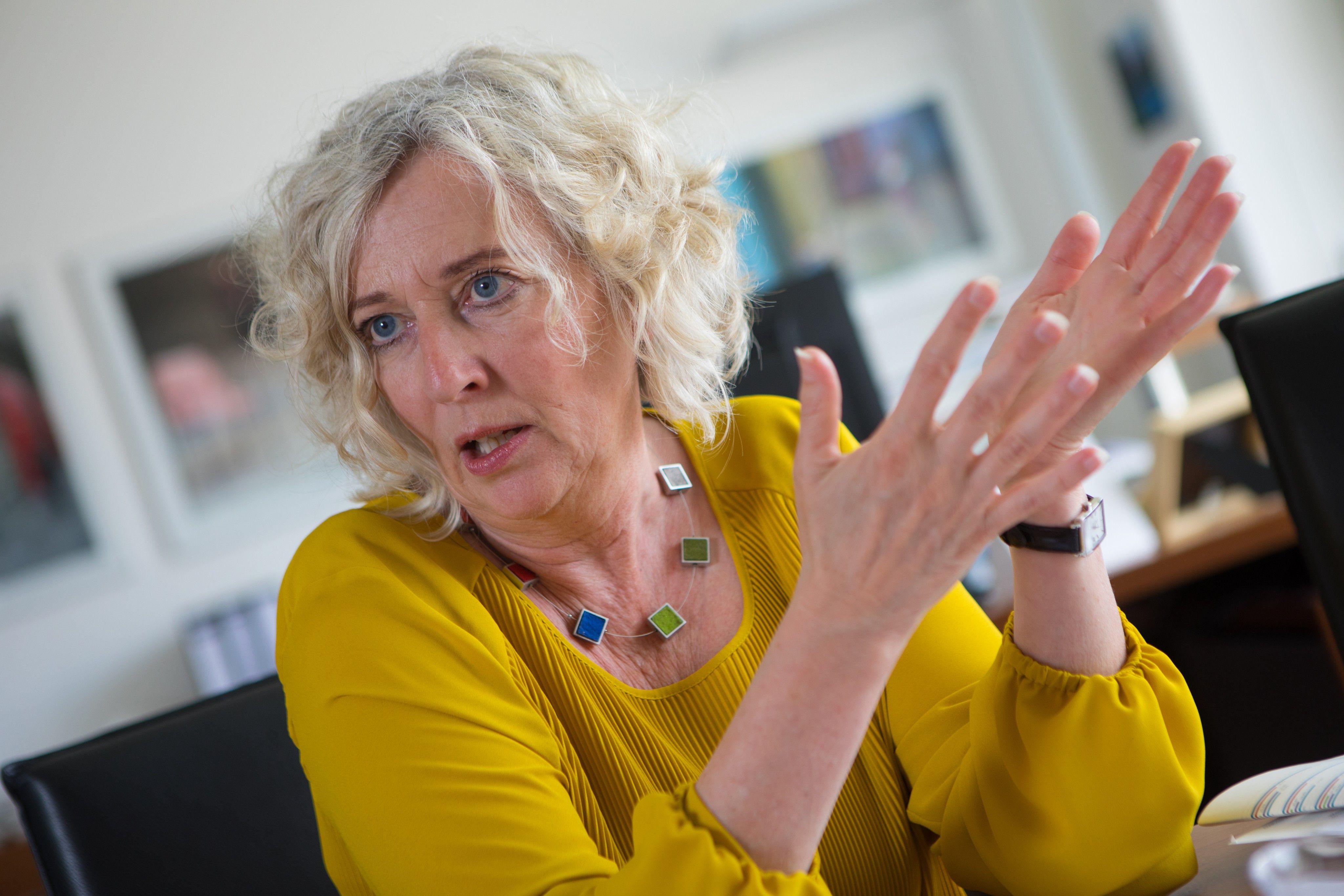 ÖVP-Pflegeversicherung: Grüne befürchten höhere Lohnnebenkosten
