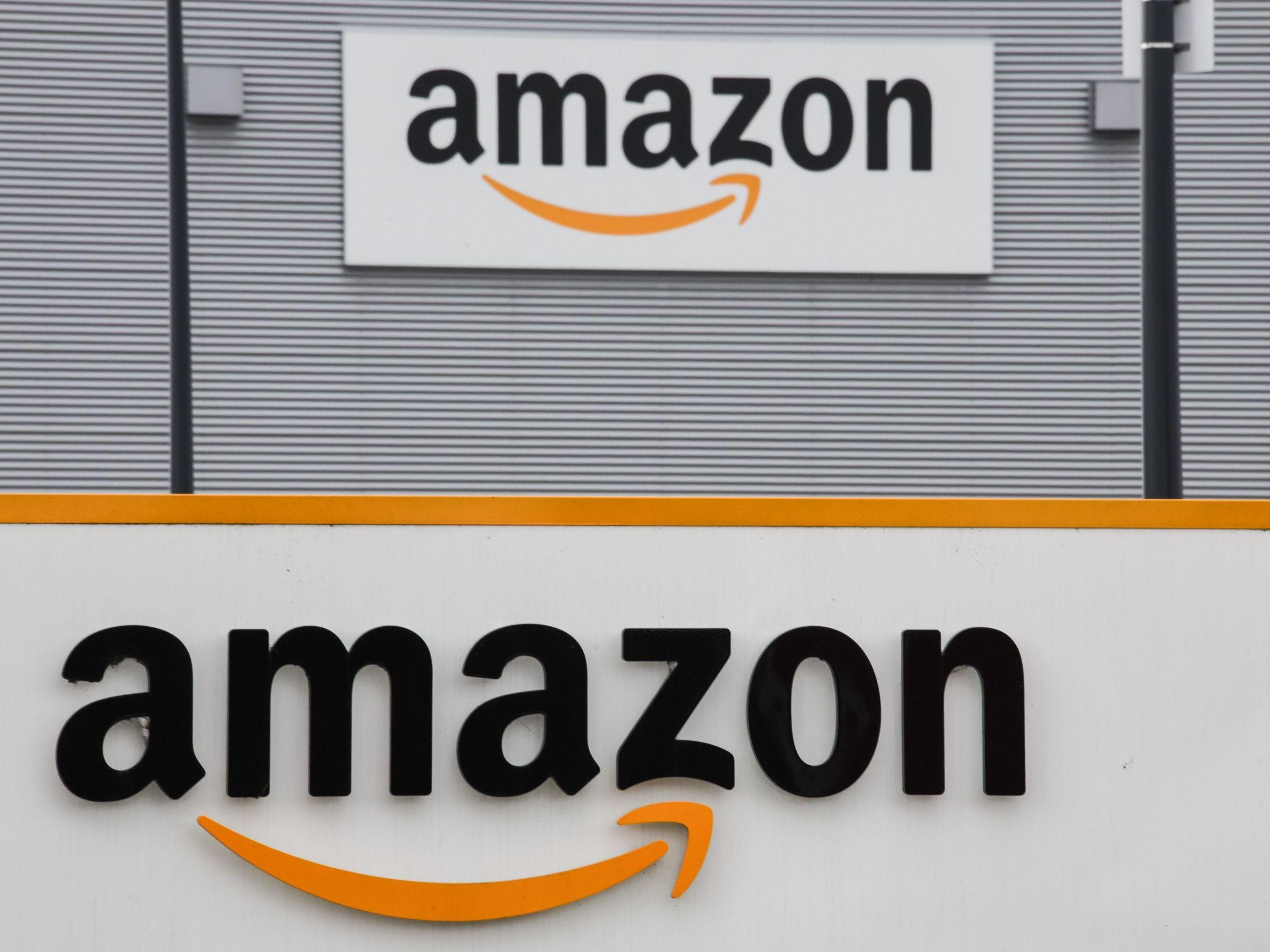 Technik News              Amazon muss Prime Kunden Geld zurückzahlen                               18 Kommentare