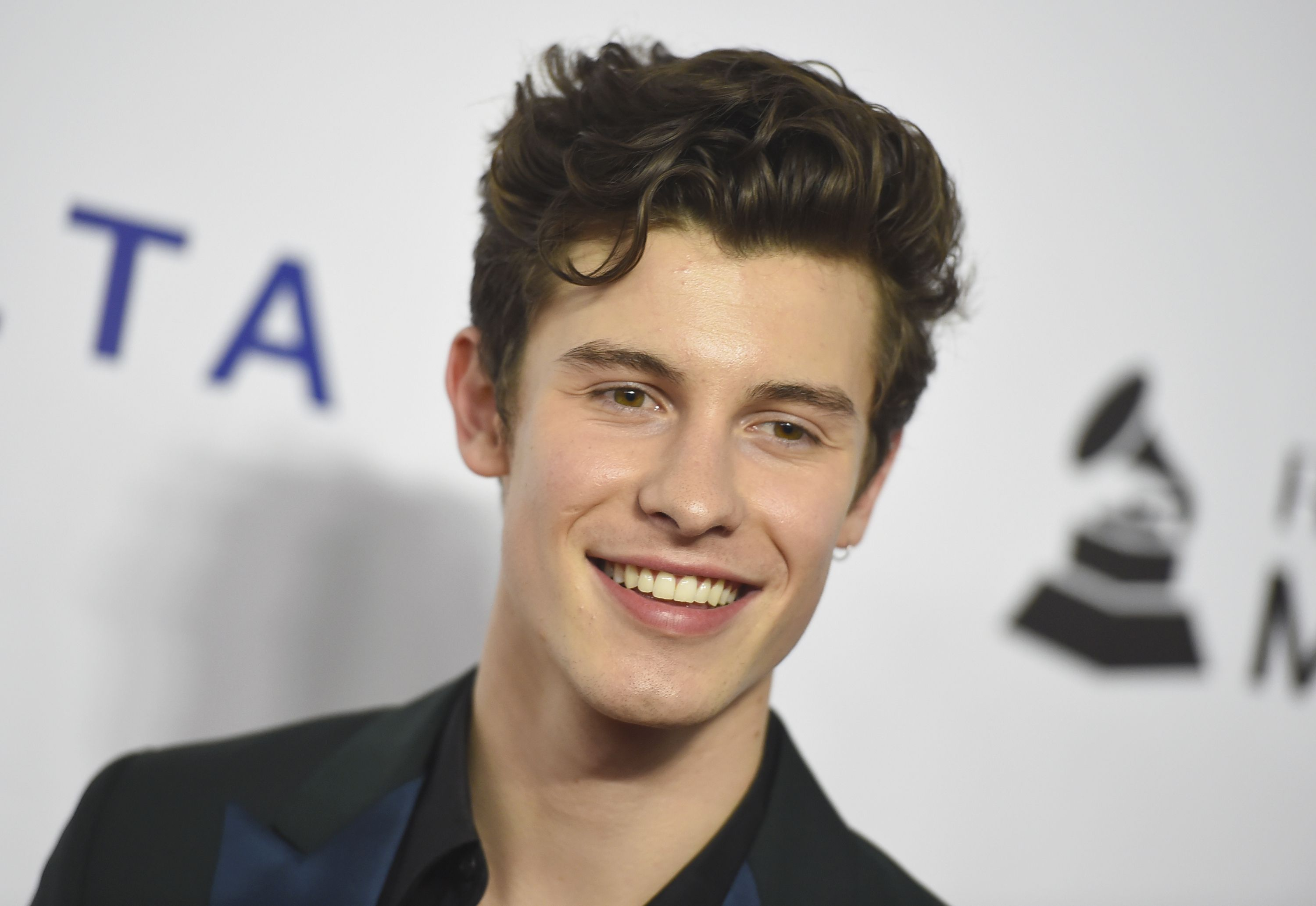 "Antenne Vorarlberg Hit-Tipp der Woche: Shawn Mendes mit ""If I Can't Have You"""
