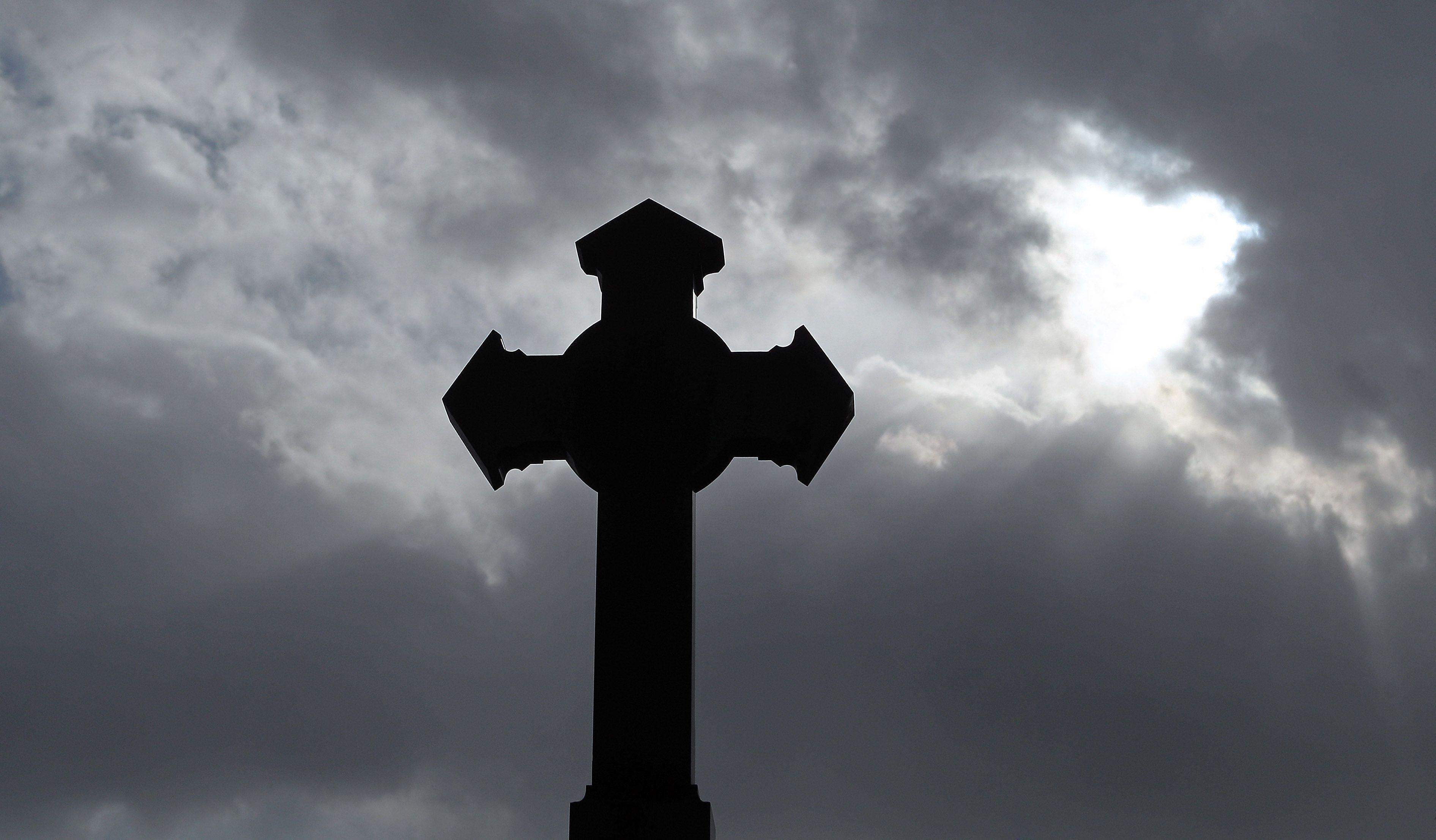 Beziehungstat in Bludenz: 21-Jährige gestorben